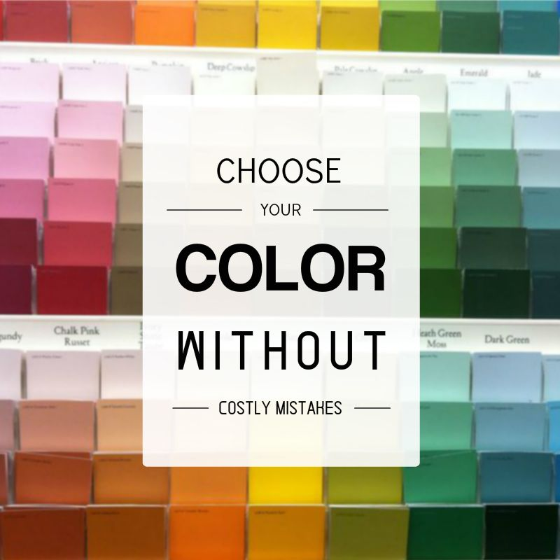 Choose-correct-color-sample