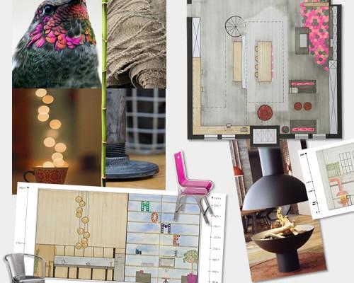 Atelier-Interieur-Design-Zaakelijk