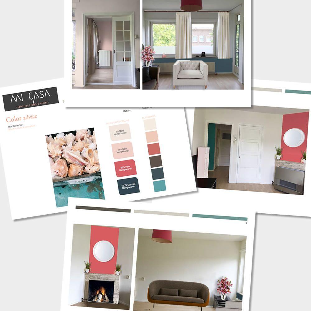 Color-Advice-Mi-Casa-Kleur-Advies