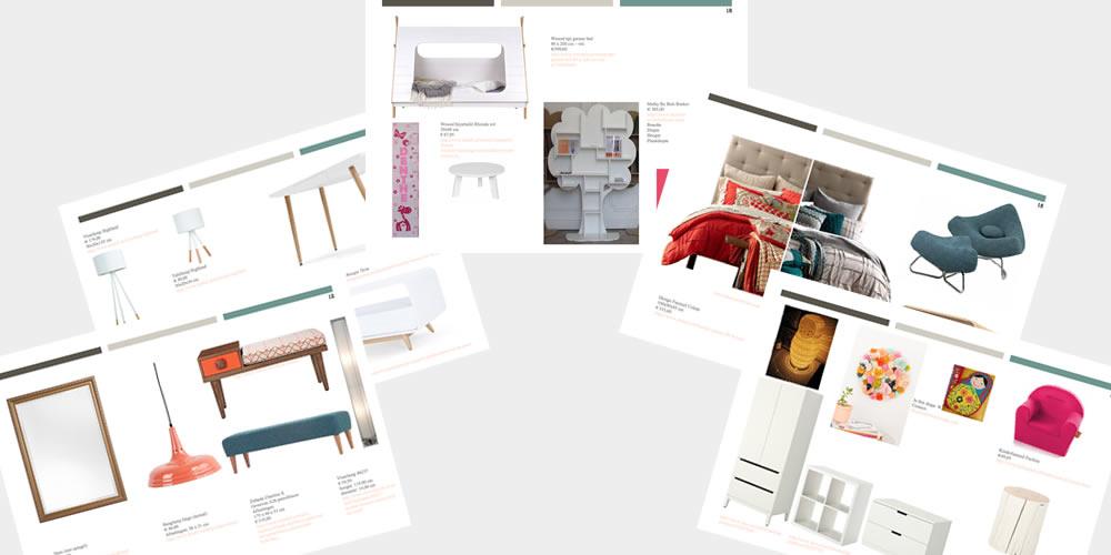 Furniture-Meubels-Interior-Design-Mi-Casa-Slaapkamer