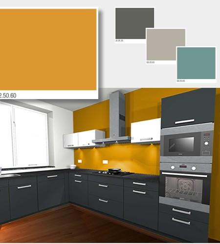 Mi Casa Interior Design