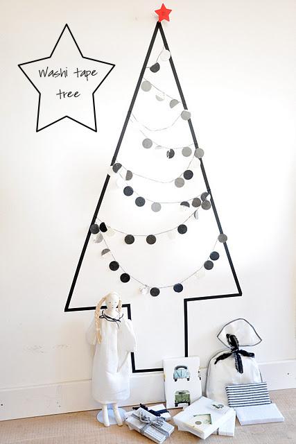 tree tape