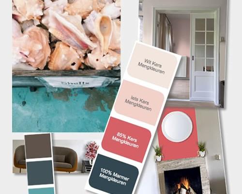 Color-Advice-Mi-Casa-Kleur-Advies-small
