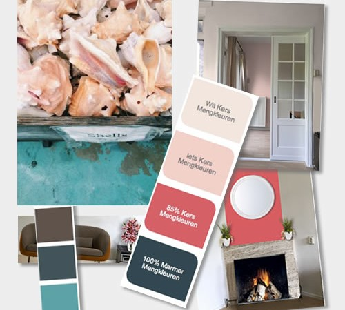 Color-Advice-Mi-Casa-Kleur-Advies-small