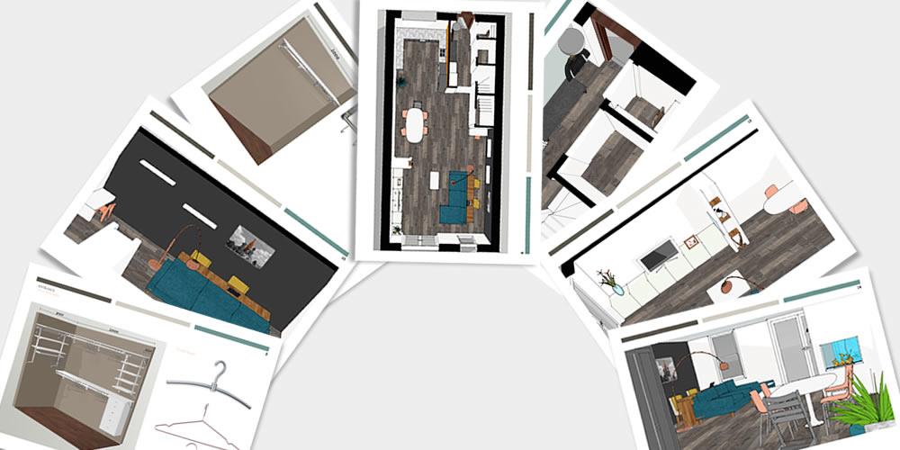 3D-drawings-tekeningen-Binnenhuis-architect1